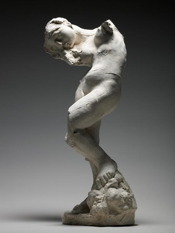 Rodin - Musée Rodin