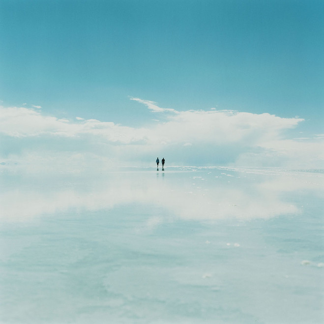 Asako Shimizu - NextLevel Gallery