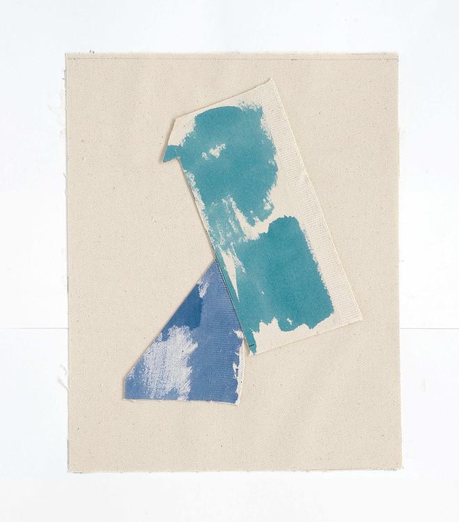 Peter Joseph - Bernard Bouche Gallery