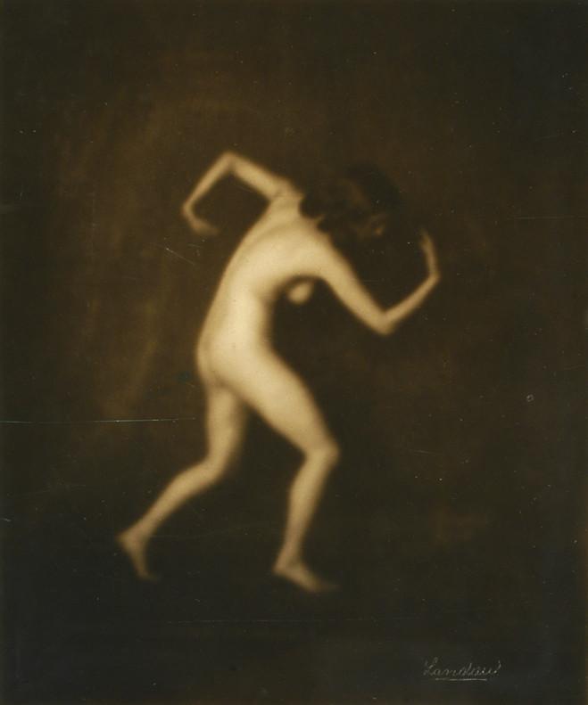Mouvement, rythme, danse - Institut culturel hongrois, Paris