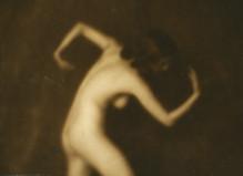 Mouvement, rythme, danse - Institut hongrois de Paris
