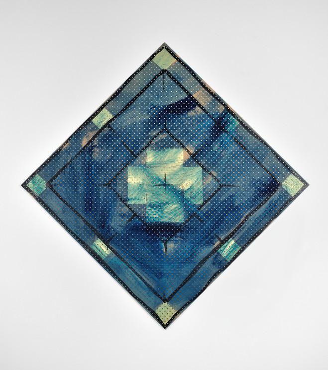 Shila Khatami - Galerie Samy Abraham