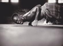 Leur Afrique - Berthet – Aittouarès Gallery