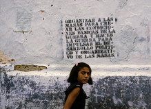 America Latina - Fondation Cartier pour l'art contemporain