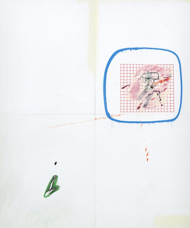 Stéphane Guénier - Galerie Djeziri-Bonn — Linard éditions