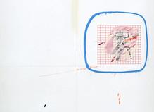 Stéphane Guénier - Djeziri-Bonn — Linard éditions Gallery