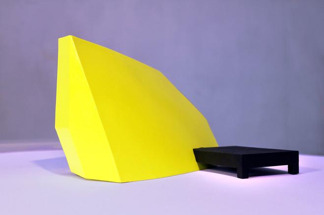 François Machado - Galerie Yukiko Kawase