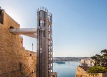 Reasonable Dreams - La Galerie d'Architecture