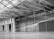 Les œuvres en accès libre - Le Centquatre-Paris