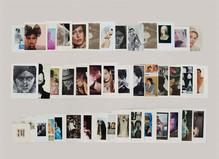 Taryn Simon - Almine Rech Gallery