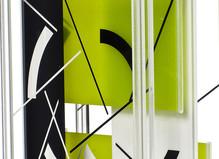 Ines Silva - Nery Marino Gallery