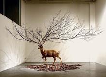 Kim Myeongbeom - Paris-Beijing Gallery