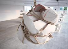 Morgane Tschiember - Loevenbruck Gallery