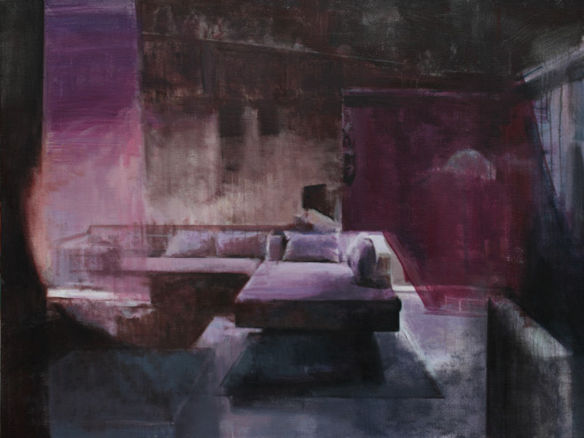 Zhang Litao - A2Z Art Gallery