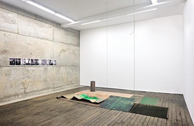 A Moveable Feast—Part IV - Galerie Campoli Presti
