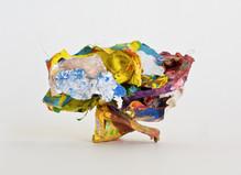 Didier Mencoboni - Eric Dupont Gallery