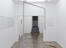 Révolte Logique, part II - Marcelle Alix Gallery