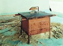 Guido Guidi - Fondation Henri Cartier-Bresson