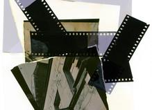 Jean-Christophe Béchet - Les  Douches la Galerie