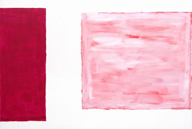 Didier Demozay - Galerie Jean Fournier