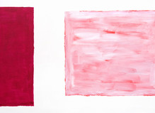 Didier Demozay - Jean Fournier Gallery
