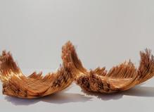 Antonella Zazzera - Jeanne Bucher Jaeger | Paris, Marais Gallery