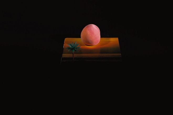 Friedrich Kunath - Le Crédac