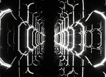 Astralis - Espace culturel Louis Vuitton