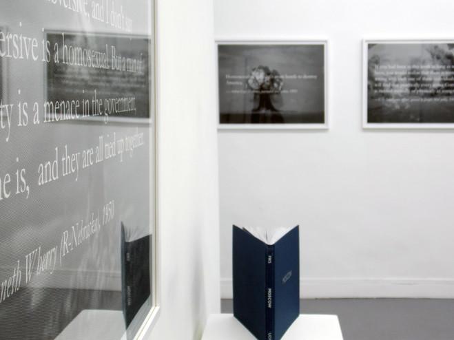 Yevgeniy Fiks - Sator Gallery
