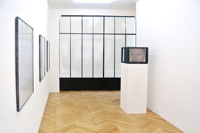 Maurice Blaussyld - Galerie Allen