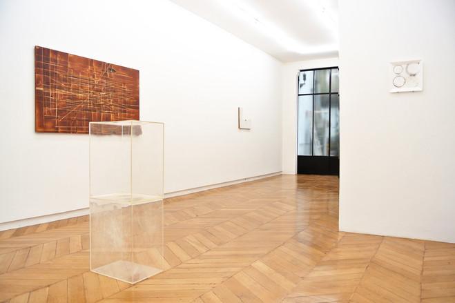 Hany Armanious - Galerie Allen