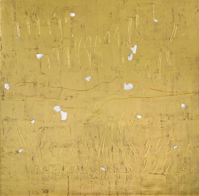 José Maria Sicilia - Chantal Crousel Gallery