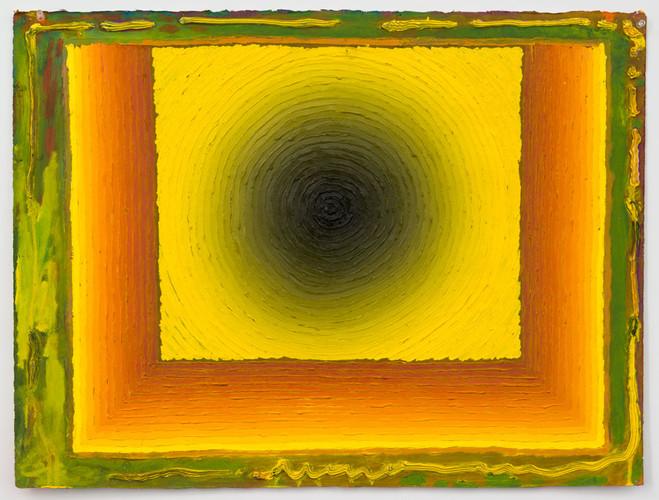 Brian Belott, Paul DeMuro, Amy Feldman - Galerie Zürcher