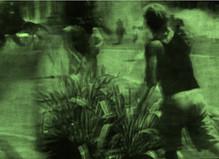 Hugo Aveta - NextLevel Gallery
