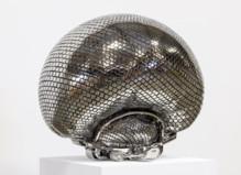 Joel Morrison - Almine Rech Gallery