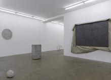 Guillaume Linard-Osorio - Alain Gutharc Gallery