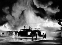 Raphaël Tachdjian - School Gallery / Olivier Castaing