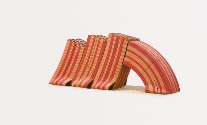 Anne Barrès - Galerie Mercier & Associés