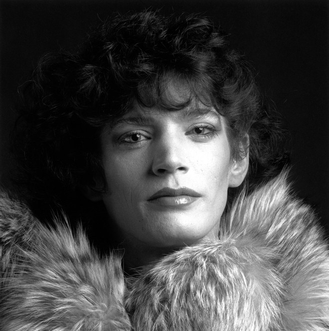 Robert Mapplethorpe - Les Galeries nationales du Grand Palais
