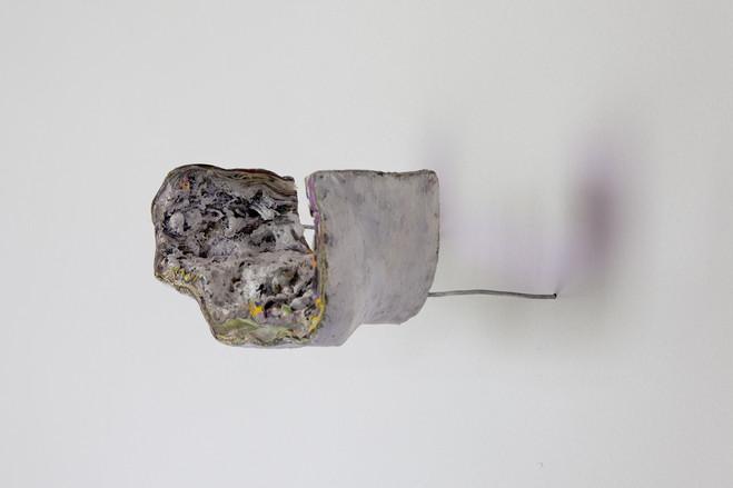 Nicolas Chatelain - Djeziri-Bonn — Linard éditions Gallery