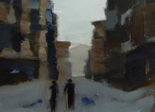 et la Peinture… ? - Galerie du Jour - Agnès b