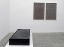 John Cornu - Anne de Villepoix Gallery