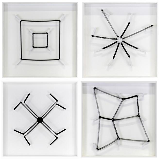 Roger Vilder - Nery Marino Gallery