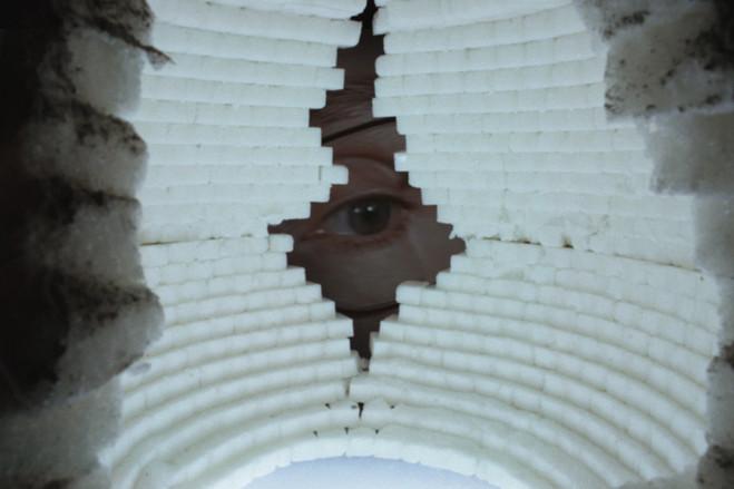 Laura Gozlan - Florence Leoni Gallery