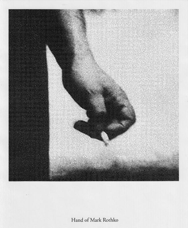 Kim Dohyung - Galerie Patricia Dorfmann