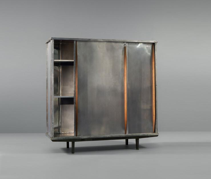 Jean prouve armoire 1946 large2