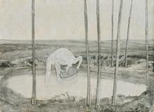 Hans Lemmen - Maison de la Chasse et de la Nature