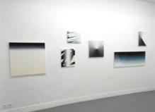 Proposition Lumière - Sator Gallery