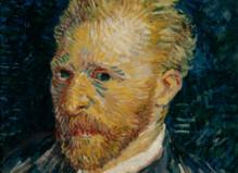 Van Gogh / Artaud - Musée d'Orsay