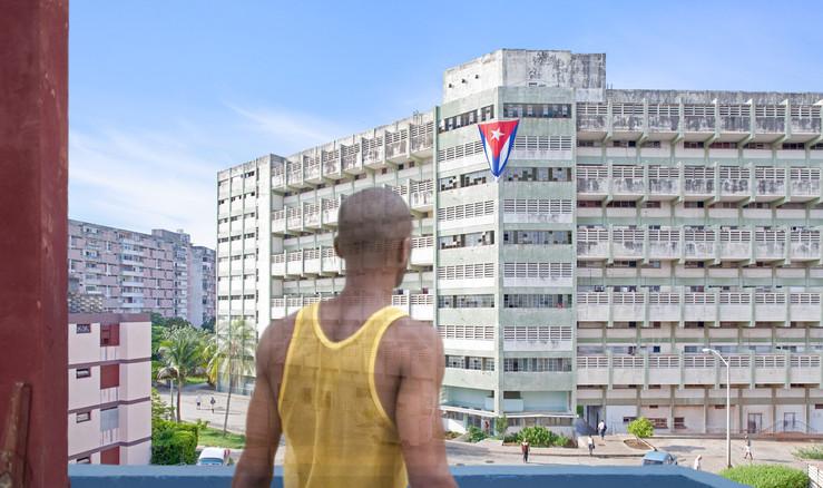 Alban lecuyer reparto camilo cienfuegos cuba 2012 large2